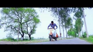 JagBani II Kam Ranu II II Anand Music II New Punjabi Song 2016