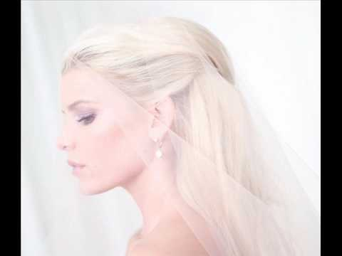 Jessica Simpson - You don't have to let go