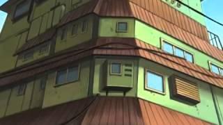 Наруто Ураганные хроники   8 серия   сезон 1   Мультфильм   HD(, 2015-07-14T15:58:19.000Z)