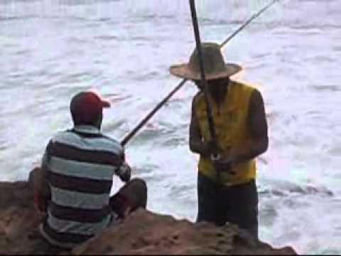 Le forum la caméra vidéo sous-marine pour la pêche