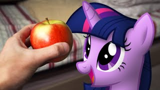twilight-39-s-apple-mlp-in-real-life