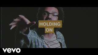 Zach Said - Holding On