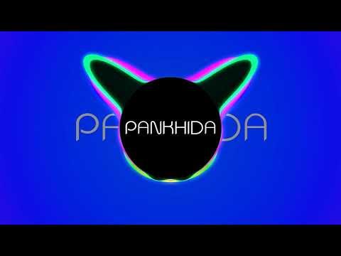 Pankhida Remix DJ Lucky Jbp Co. 8103491051