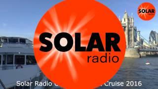 www.fmdab.eu/eu-oldies-radio-station-solar-radio-soul