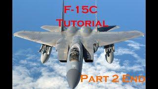 | Roblox ไทย| Plane Crazy How To Make F-15 Part 2 [Tutorial]