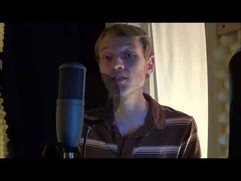 [Muse] I Belong To you/Mon Cœur S'ouvre à ta Voix Vocal Cover