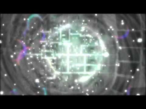 Tales of Phantasia NDX - FMV 5