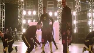 Street Dance 2 - Final Dance [HQ]