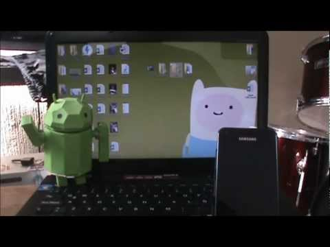 Resolviendo Problemas Samsung Galaxy S Advance GT-I9070 con Jelly Bean 4.1.2