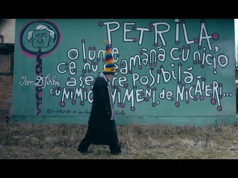 «Ծիրանի ծառ» վավերագրական ֆիլմերի փառատոնը Ուջանու