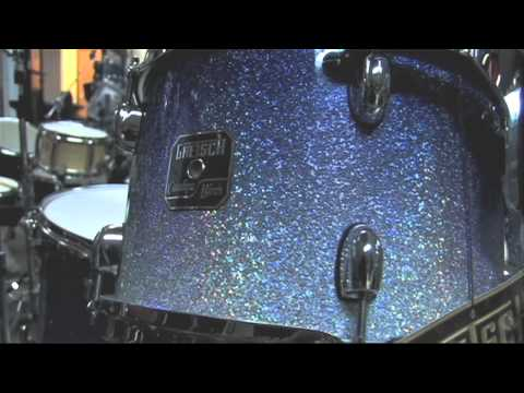 Manchester Music Mill - Gear Of The Week 12-15-2011