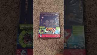 Yo-Kai Watch album