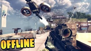 Top 10 Best NEW Offline Games for Android / iOS 2018 (Game One)