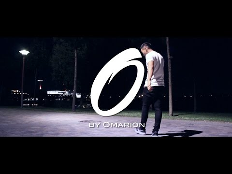 Duc Anh Tran Choreography | O by Omarion |...