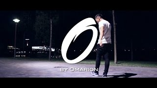 Duc Anh Tran Choreography | O by Omarion | @DukiOfficial @1Omarion