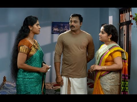 Mazhavil Manorama Pranayini Episode 96