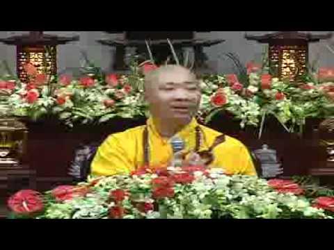 Than Chu Dai Bi (phan 7) DD Thich Thien Thuan 4/7