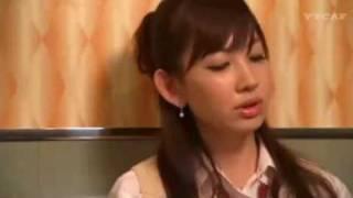 小嶋陽菜 1 女友達