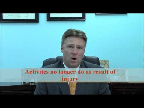 McHenry County Personal Injury Settlements