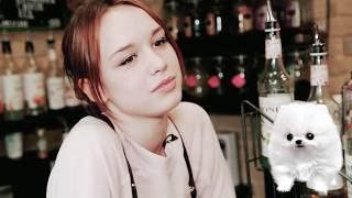 #3 «Шуры Муры с Дианой Шурыгиной!» Реалити шоу  Серия 3