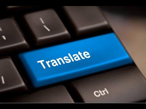 Freelance Translator Tips #4: Book recommendations