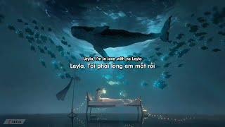 Download 《Mestoᴸʸʳᶦᶜ》Leyla - Bài Nhạc Thịnh Hành Nhất Tik Tok Trung Quốc (But I Want You Any Way) | 0:34 ♫ Mp3