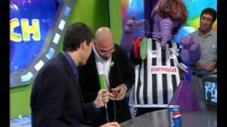 Baixar El Campeón Del Yoyo De Videomatch - Videomatch