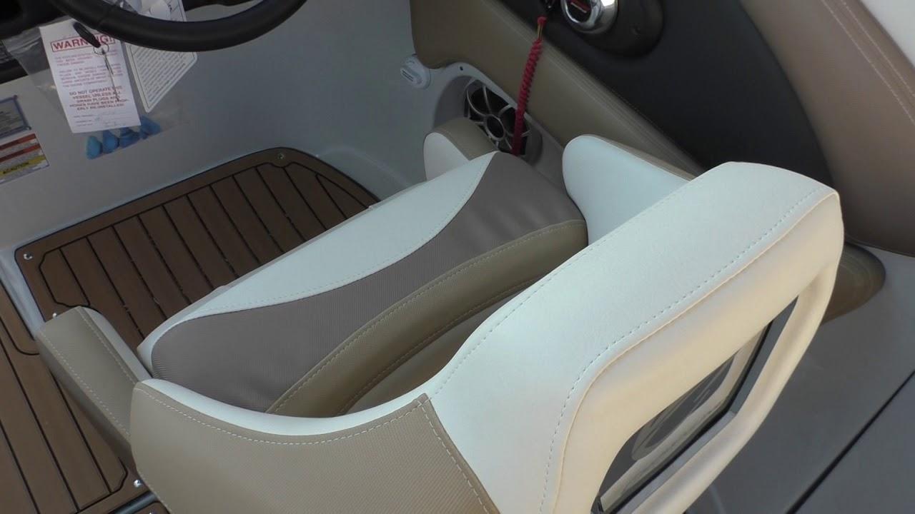 2019 Crownline E285 for sale by Austin Boats & Motors