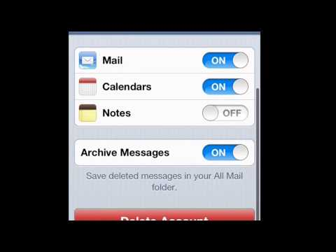 how to download a video on ipad from email