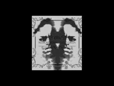 Redbone - CeeLo Green Lyrics