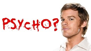 Repeat youtube video 10 Signs You're A Psychopath