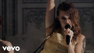 Tove Lo - Vevo GO Shows: Talking Body