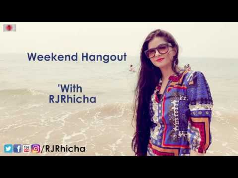 Don't go to ALIBAUG, without watching this - Weekend Hangout