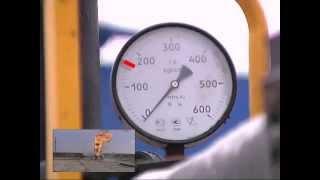 Опрессовка устьевой арматуры(, 2015-01-21T10:05:18.000Z)