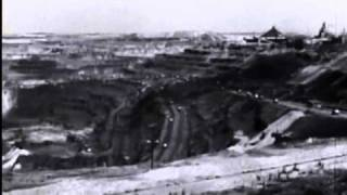 Trailer  English Version Yellow Cake The Dirt Behind Uranium