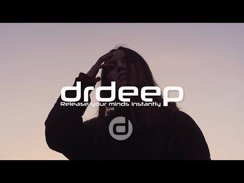 Alex Hook feat. Rene - Show Me You Love (Slipenberg Radio Remix)