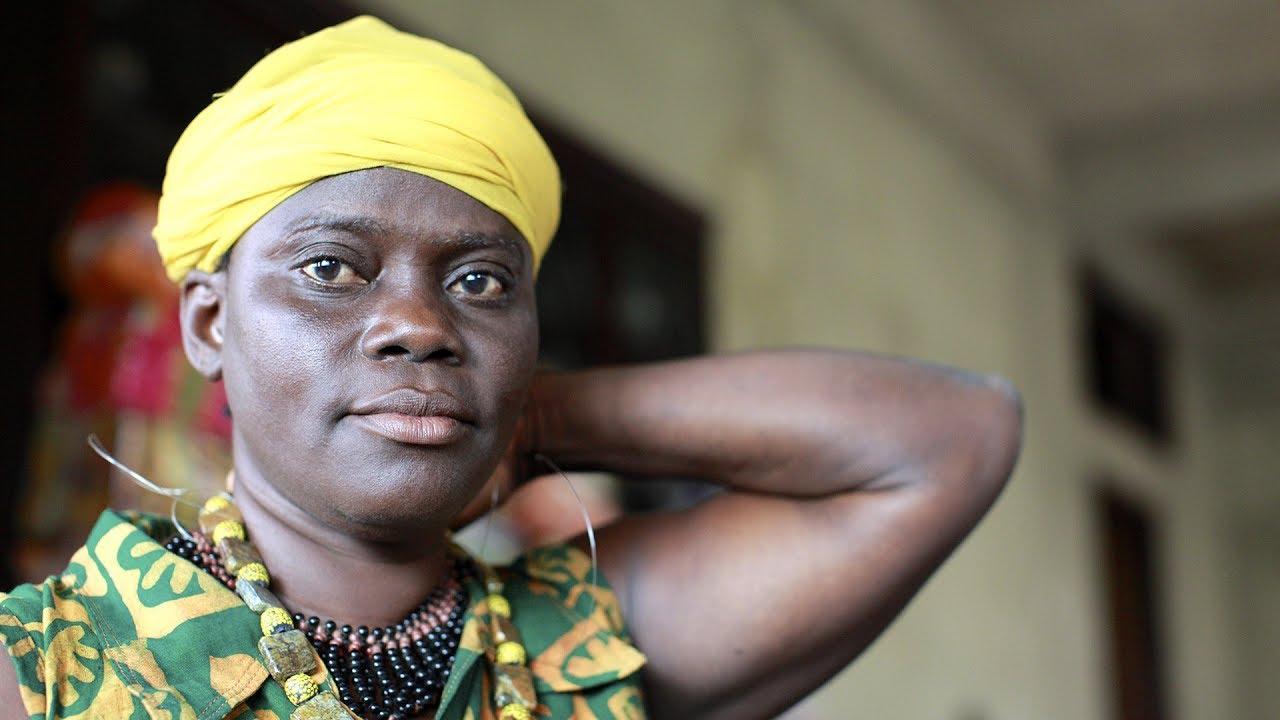 incontri single in Ghana