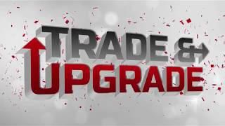 Trade & Upgrade | Preferred Chevrolet Buick GMC