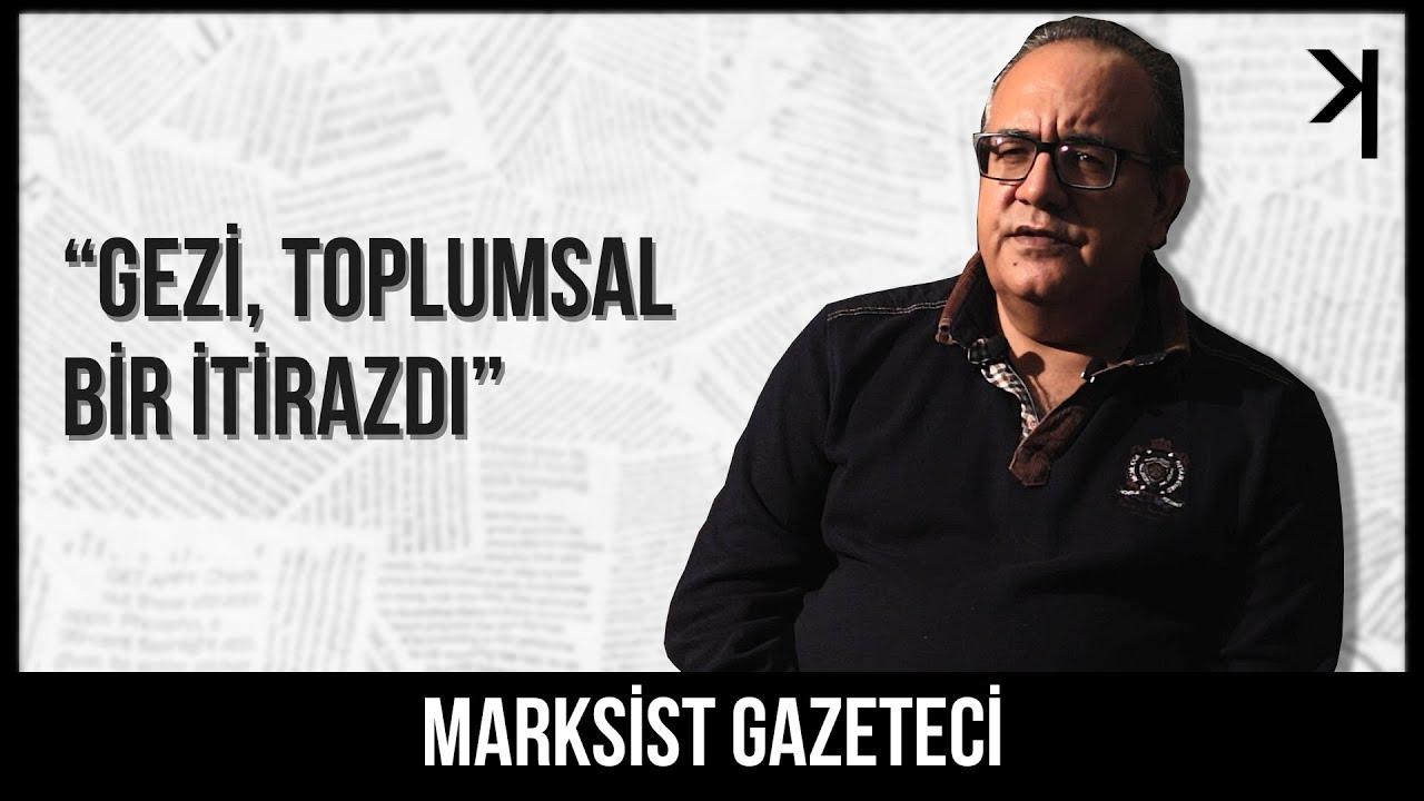 Görünmeyenler | Marksist Gazeteci