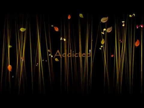 Addicted - Karaoke Version