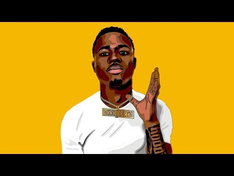 "[FREE] Roddy Ricch x Polo G Type Beat 2019 ""Enemies"" 