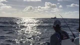 South Florida Winter Sails