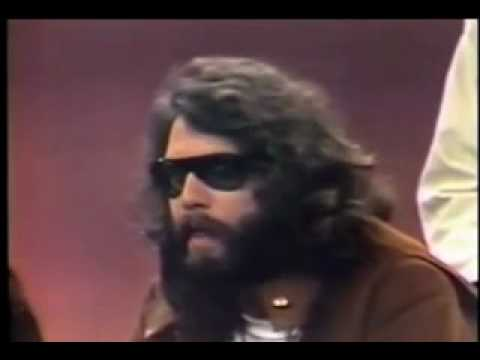 The Doors - 10 Minute Interview 1969.rv