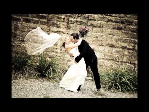 15 wedding photography ideas compilation