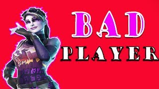 🔴FORTNITE LIVE STREAM! (XBOX ONE) NEW DARK BOMBER SKIN! AND PICKAXE!