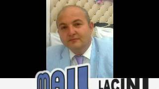 MAIL LACINLI  SEGAH KURDEMIR  TOYU  077 714  47 77