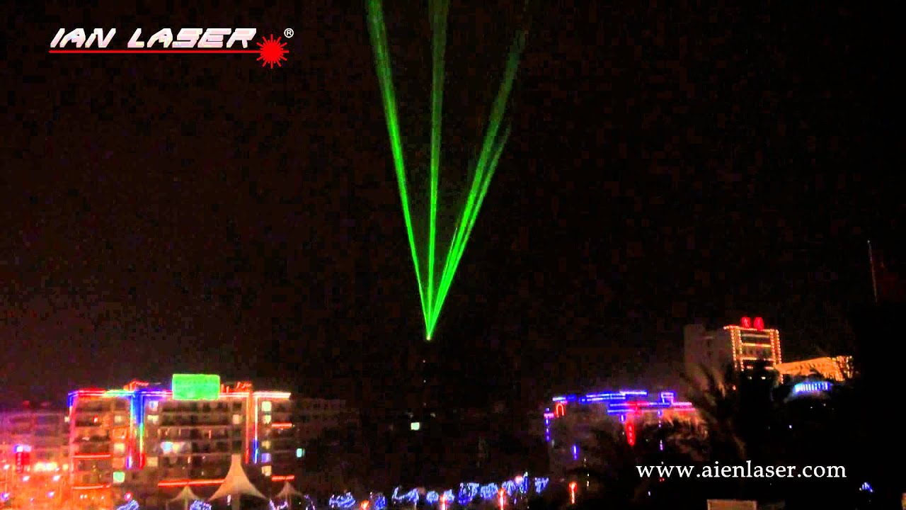 8w rgb programmable laser stage lights outdoor logo laser lights 8w rgb programmable laser stage lights outdoor logo laser lights show mozeypictures Gallery