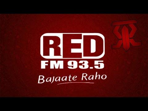 """Red FM 93.5 l Ek Kahani Aisi Bhi : """"Wo Sunsan Ghar....."""" Latest Story [HD]"""