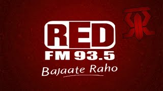 "Red FM 93.5 l Ek Kahani Aisi Bhi : ""Wo Sunsan Ghar....."" Latest Story [HD]"