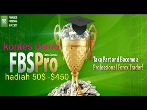 hadiah-$450-50$dan-buka-akun-kontes-demo-|-#versisultan